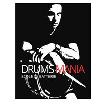 Cours de batterie à Bruxelles drums mania drummer lessons groove coaching passion