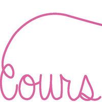 cours particuliers de couture annonces de professeurs efficaces en couture. Black Bedroom Furniture Sets. Home Design Ideas