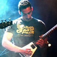 Cours de Guitare (Rock/Metal/Shred) Montpellier