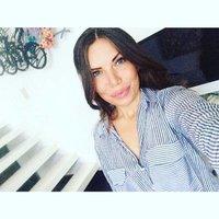 rencontre femme russe france gratuit charleroi