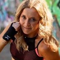 Fight for fit : cours de fight dancing, renforcement musculaire, remise en forme