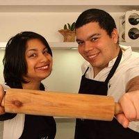 cours particuliers de cuisine sans gluten, annonces de professeurs ... - Cours De Cuisine Sans Gluten