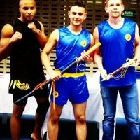I'm an international classical guitarist from Colombia with 19 years of experiencie. I have won several international competitions of classical guitar and took classes with around 20 international big