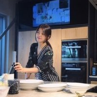 Introduction to Korean cuisine by a native Korean in Brussels (class for individual)