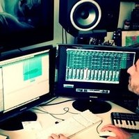 Music producer donne cours de mao-composition musicale-production enregistrements voix ou instrument mix music