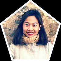 Native Vietnamese speaker, experienced English teaching assistant and English teacher for 3 years