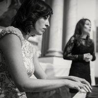 Piano lessons in Brussels, teacher with experience. (Cours de piano à Bruxelles)