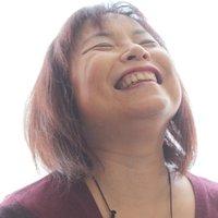 niveau autre formation professionnelle - 11 315 profs - superprof ... - Formation Cuisine Japonaise