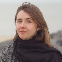 rencontres femmes ukriennes ixelles