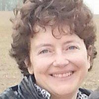 site de rencontre belge pas cher sint pieters woluwe