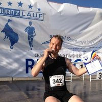 RunningMate - Outdoor Training - ex professional athlete - Bruxelles - endurance/force/power/réaction