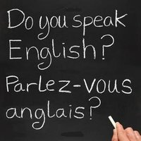 Traductrice donne cours particuliers d'anglais