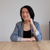 Yinghan