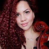 Violoncello Teacher with years of experience perfect for Beginners and Intermediate levels