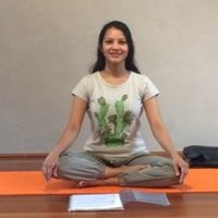Yoga instructor, Private and group classes in Brussels, Auderghem, YIC Yoga instructor course