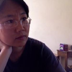 yuzhi angers cours de chinois sur angers et alentours. Black Bedroom Furniture Sets. Home Design Ideas