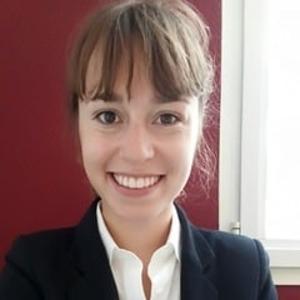 Justine coubron cours de cuisine par une for Professeur de cuisine