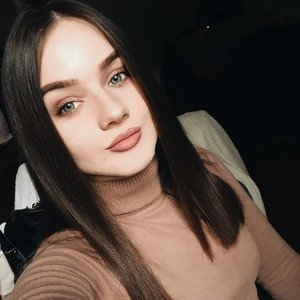rencontre femme ukrainienne en france binche