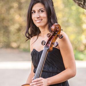 helena saint gilles bruxelles capitale cours de violoncelle bruxelles jeune professeure. Black Bedroom Furniture Sets. Home Design Ideas