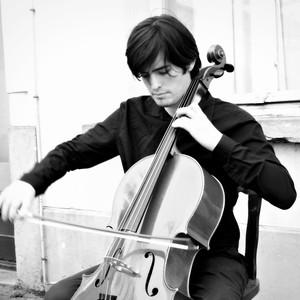 bruno schaerbeek bruxelles capitale cours de violoncelle bruxelles pour toutes les. Black Bedroom Furniture Sets. Home Design Ideas