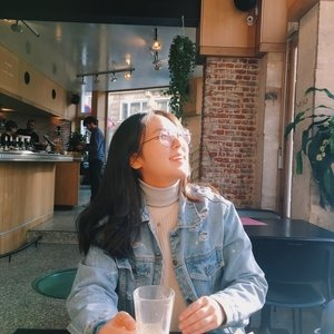 JiYeon rencontres expérience rencontres en ligne est mauvaise idée