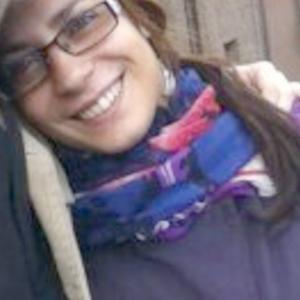 Simona braine l 39 alleud brabant wallon fille d 39 origine for Apprendre la cuisine italienne