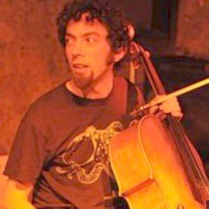 jean philippe uccle bruxelles capitale musicien exp riment donne cours de violoncelle. Black Bedroom Furniture Sets. Home Design Ideas