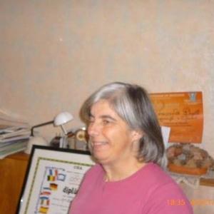 brigitte s vis professeur lib ral de musique depuis 20 ans dipl m e du conservatoire de. Black Bedroom Furniture Sets. Home Design Ideas
