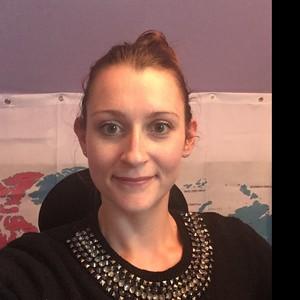 Leonnie - Par, : Tutrice de français à Bristol - Avez-vous ...